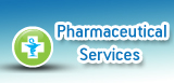Pharmaceutical Services