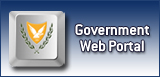 Government Web Portal